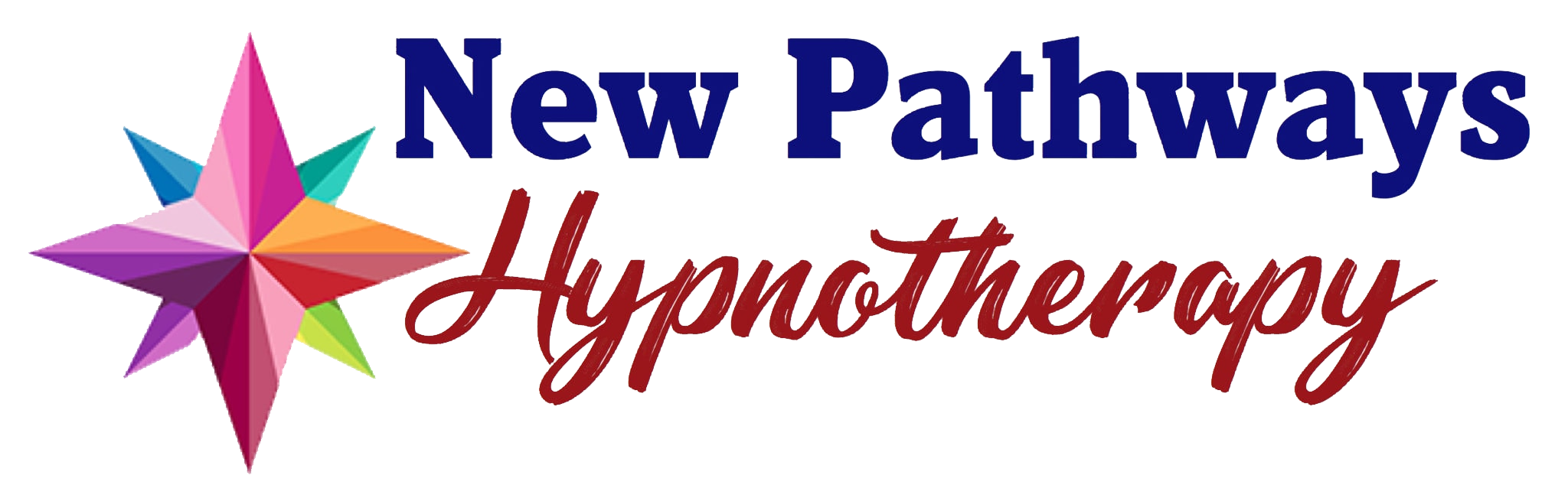 New Pathways Hypnotherapy